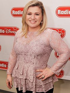 Kelly Clarkson: Why I Will Never Let River Sleep in MyBed http://celebritybabies.people.com/2015/04/08/kelly-clarkson-cosleeping-daughter-river-radio-disney/