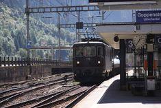 Picture 367 | Boretti Mathieu | Flickr Swiss Railways, Explore, Pictures, Photography, Photos, Photograph, Photo Illustration, Fotografie, Photo Shoot