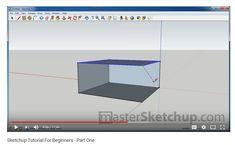 Sketchup Pro software lines feature Kitchen Design Software, Sketchup Pro, Bar Chart, House Design, Bar Graphs, Architecture Design, House Plans, Home Design, Design Homes