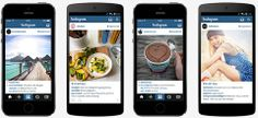 Social media news and new developments making social media marketing easier. (Facebook embedded posts and ad preferences, Pinterest guided search)
