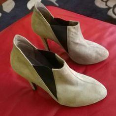 Cute Shoes Bcbg