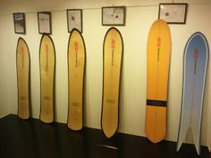 2012 SNOWSTICK EX COLLECTIONリリース