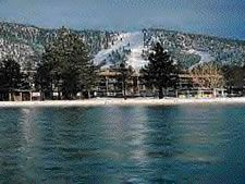Our Timeshare, Tahoe Beach & Ski Club. You can book this resort at Vacation4Less on Facebook.
