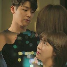Kang Min Hyuk and Ha Ji Won - Hospital Ship Kim Book, Emergency Couple, Hotel King, Kang Min Hyuk, Ha Ji Won, Suspicious Partner, Cn Blue, Sung Hoon, Weightlifting Fairy