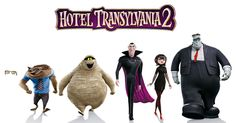 Hotel-Transylvania-2-Movie