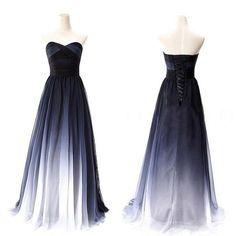 Long Bridesmaid Dress,Unique Bridesmaid Dress,Pretty Bridesmaid Dress,Charming Bridesmaid dress ,PD212