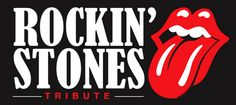 rockinstones