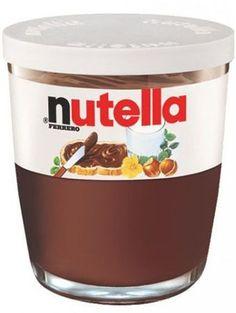 Nutella - 200 g