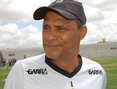 Líder isolado do Paraibano de 2015, Treze recebe o Atlético de Cajazeiras +http://brml.co/1Mq3ROb