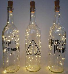 Baby Harry Potter, Deco Noel Harry Potter, Natal Do Harry Potter, Harry Potter Motto Party, Harry Potter Thema, Estilo Harry Potter, Theme Harry Potter, Harry Potter Baby Shower, Harry Potter Wedding