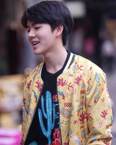 yorch_yongsin Korean Boys Ulzzang, Ulzzang Boy, Buddhist Art, Tumblr Boys, Asian Boys, Handsome Boys, My Man, Cute Boys, Thailand