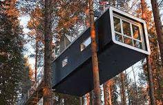 Risultati immagini per Mqaa casa sugli alberi