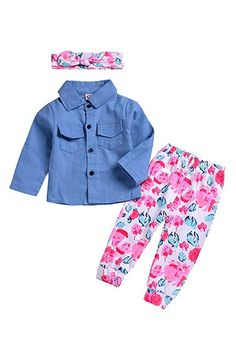 d773d9cb94a9 22 Best Baby Girls  Clothing Sets images