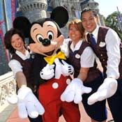 7 Tips to Save Time at Disney