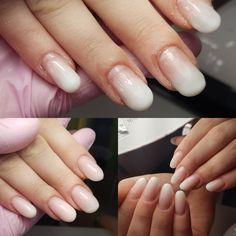 Nails, Beauty, Italia, Finger Nails, Ongles, Beauty Illustration, Nail, Nail Manicure