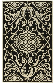 Viscount Area Rug. #HDCrugs HomeDecorators.com