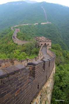 Explore, Nature, Travel, Chinese Wall, Scenery, Places, Naturaleza, Trips, Traveling