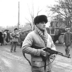 Post with 939 views. [INSPO] Romanian revolution of 1989 inspo album Romanian Revolution, Trending Memes, Funny Jokes, Album, Fictional Characters, Wikimedia Commons, Cold War, Anastasia, Mad