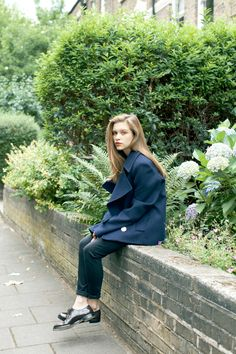 [England] [19900515] Sophie Cookson