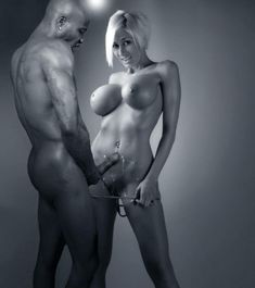 you head mature femdom and sissy what necessary
