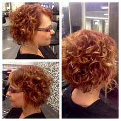 Spice up your Curls! Hair colour by Catherine, hair cut and styled by Aimee. fioriosquareone, naturalwave, curlyhair, ombre, sombre, copper, blonde, red, hair, naturalred, fiorio, wavyhair, haircut, hairideas, hairstyle, haircolor, fioriohair, fioriosalon.