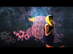 ▶ Ladi6 - Like Water (Official Music Video) - YouTube (Med WCS)