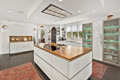 Kitchen Studio Of Monterey Peninsula Inc Design With Your Life In Mind