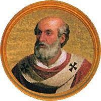 117.- Benedicto IV (900-903)  Nació en Roma. Elegido el 1.II.900, murió en el VII.903. En medio de la universal corrupción supo conservar a la Santa Sede su integridad. Entre tantos odios buscó el camino de la justicia. Consagró a Ludovico de Borgoña, emperador de Roma.