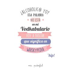 Imagen insertada Cool Phrases, Mr Wonderful, Frases Humor, Funny Cute, The Creator, Positivity, Personal Care, Messages, Sayings