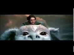 La storia infinita - colonna sonora /The neverending story - soundtrack - YouTube