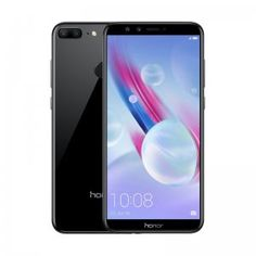 Sell My Huawei Honor 9 Lite Compare prices for your Huawei Honor 9 Lite from UK's top mobile buyers! We do all the hard work and guarantee to get the Best Value and Most Cash for your New, Used or Faulty/Damaged Huawei Honor 9 Lite Error 403, Hard Work, Mobiles, Smartphone, Conditioner, Things To Sell, Top, Mobile Phones