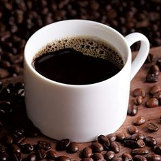 Find out our secrets for how to brew the best pot of coffee.  @eatingwell