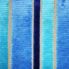 Piomba turquoise