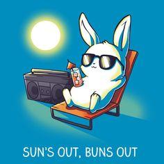 Ideas wallpaper anime kawaii awesome for 2019 Animal Memes, Funny Animals, Cute Animals, Funny Bunnies, Cute Bunny, Cute Animal Drawings, Cute Drawings, Kawaii Anime, Cartoon Mignon