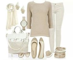 Perfect weekend outfit ♡