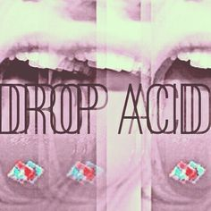Image result for trippy drugs tumblr