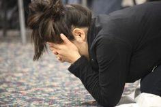 United In Prayer » Wife's Relentless Prayers Saved Me – by Rick Mercer