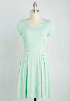 Mission Com-pleat Dress, @ModCloth