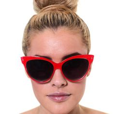 www.backtocheap com wholesale police sunglasses, 2013 new police sunglasses for cheap, discount designer sunglasses wholesale from china, cheap wholesale designer sunglasses, free shipping
