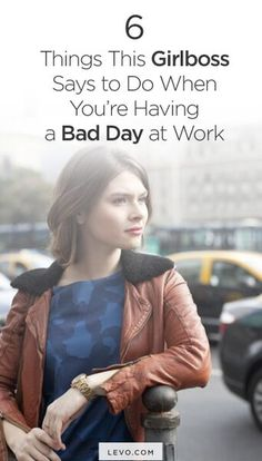 Your bad day won't know what hit it! www.levo.com   @levoleague