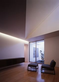 Hidamari-no-ie - NRM-Architects Office