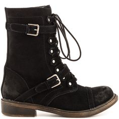 Bakershoes.com $54.99 40% off when you buy 2. Thank you I think I will!