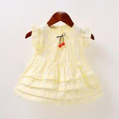 465bc6bfead5 76 Best Baby Clothes images