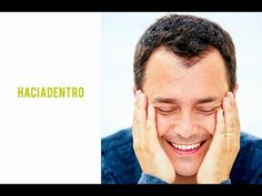 Sergi Torres, Dado, Videos, Decir No, Om, Frases, Affirmations, Studios, Interview