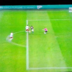 #MilanCarpi 1-0 #Bacca #Milan