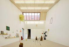 De Smet Vermeulen . Gallery EL . Welle (14)