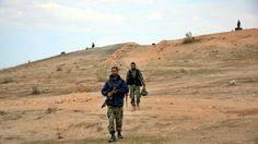 """Αφγανούς """"μισθοφόρους"""" στέλνει το Ιράν να πολεμούν στην Συρία;"""