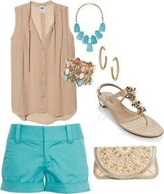 cute outfits for 10 year olds - Google Search