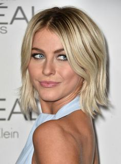 Don't want waves??.... simple just blow it out for a sleeker look