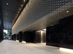 """""""nakano central park lobby""""的图片搜索结果"""